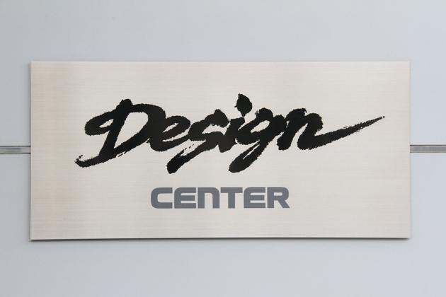 Designers Room マツダ デザイン本部 チーフデザイナー 中山 雅 インタビュー