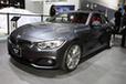 BMWコンセプト435iクーペ