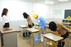 大戸区立第一自動車学園 【歴史の授業】 -ホンダNシリーズの歴史-