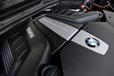 BMW 新型 X6 xDrive50i M Sport