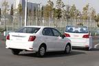 トヨタの新世代自動ブレーキシステムが驚くべき進化を遂げた!