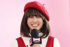 元AKBの「前田敦子 接触事故」報道、逆に「自ら運転」に感心すべき!