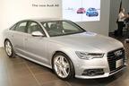 アウディ、「A6/Audi 100」のヒストリーを紹介した動画公開