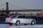 VWの排気ガス規制偽装問題、前代未聞のリコール対応で信頼回復を図れるか
