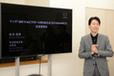 マツダ SKYACTIV-VEHICLE DYNAMICS 新技術:G-Vectoring Control