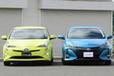 プリウス不人気でもトヨタが5年振りに復活させる新型「プリウスPHV」には市場期待が高まる理由