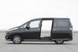 マツダがスライドドア車の開発を凍結、日本市場の子育て世代ニーズは諦めるのか