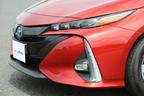 ついに出るぞ本気プリウス!新型プリウスPHVでトヨタが電動化へ本格始動!2代目充電プリウス成功なるか