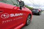 スバルがアイサイトを自動運転技術(自動運転)と呼ばない理由 ~28年間に渡る技術開発の裏側と本音~