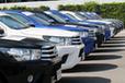 トヨタが絶版ハイラックスを復活へ! 新型モデルを日本で9月にも発売か