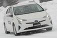 YOKOHAMA iceGUARD 6(アイスガードシックス) スタッドレスタイヤ 試乗レポート|雪でも氷でも雨の路面でも・・・横浜ゴム100周年の集大成を試す