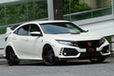 ホンダ新型シビックタイプR フルモデルチェンジ徹底解説|FF最速の戦闘マシンがいよいよ日本導入