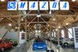 展示車レベルが凄すぎる!ドイツに広島本社もビックリの個人経営マツダ博物館がオープン!