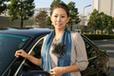 MisaChiさんとBMW 525ハイライン
