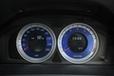 VOLVO S60 T6 AWD R-Design
