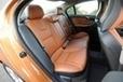 VOLVO S60 T6 AWD SE