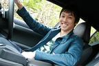 中嶋一貴/今井優杏の「あなたの愛車教えて下さい!」