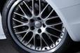 アウディ RS5 & S5カブリオレ 試乗レポート