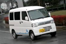 THE NEXTALK ~次の世界へ~ 三菱自動車 MiEV販売推進室長 山田健二郎 インタビュー