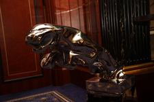 Jaguar High Performance Collection